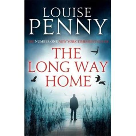 libro the long way home the long way home poche louise penny achat livre ou ebook achat prix fnac
