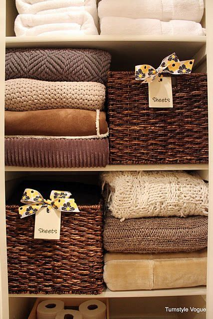 living room blanket storage ideas 17 best ideas about storing blankets on blanket storage diy living room decor and