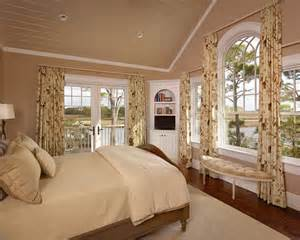 Curtains For Palladian Windows Decor Palladian Window Treatment Home Design Ideas Pictures Remodel And Decor