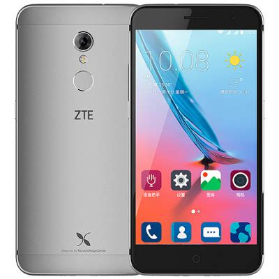 Hp Zte Small Fresh 3 zte small fresh 4 launched in china for 1090 yuan tech