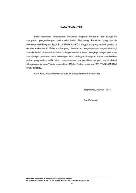 format penulisan skripsi teknik informatika contoh judul ta skripsi teknik informatika jurusan d3 s1
