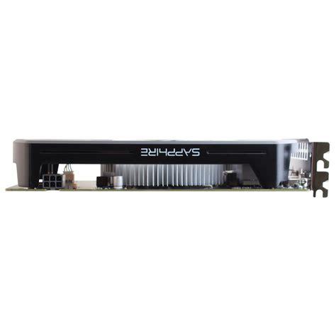 Sapphire Rx 560 2gb Ddr5 Pulse Oc sapphire pulse radeon rx 560 2gb oc gddr5