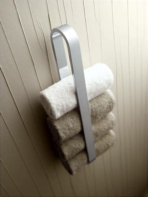 unique towel holders bathroom unique towel holders home design ideas hq