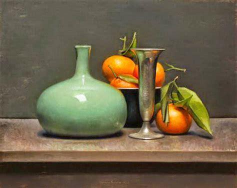 imagenes originales para pintar al oleo cuadros modernos pinturas y dibujos laminas para pintar