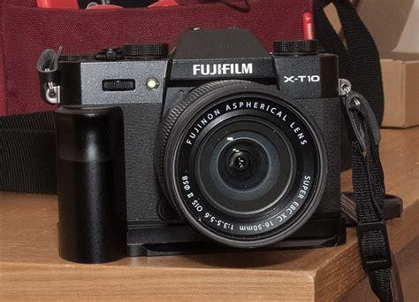 Lplate Fujifilm Xt10 Xt20 L Plate xt20 grip fujifilm x system slr talk forum digital