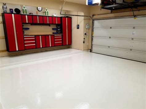 floor impressive garage floorg photo design rustoleum paint home depot masculinegs dallas