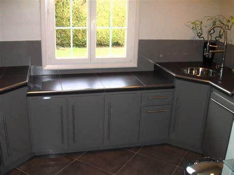 moderniser une cuisine moderniser une cuisine en bois moderniser une cuisine en