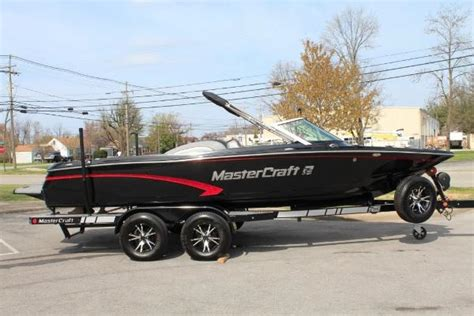 wakeboard boats for sale in kentucky mastercraft boats for sale in kentucky