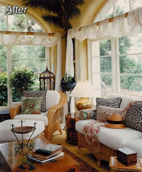 african interior design an african retreat french interior design