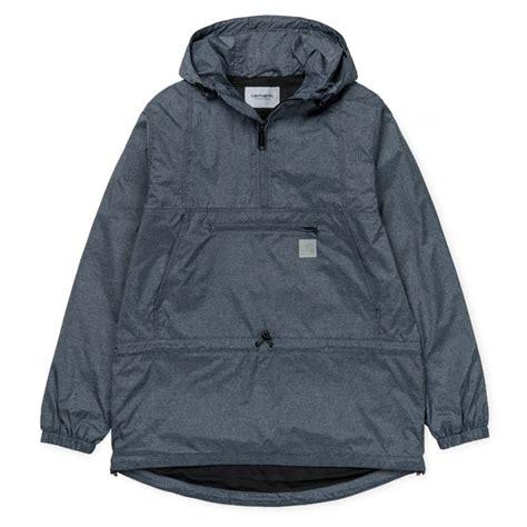 Sweater Carhart Roffico Cloth carhartt wilson pullover jacket jackets natterjacks