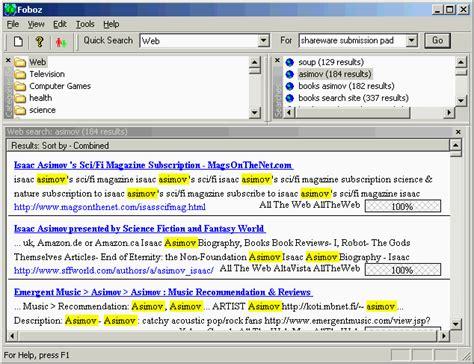 search engine kaldyn pin kaldyn meta search image kdv rbv ajilbabcom portal on
