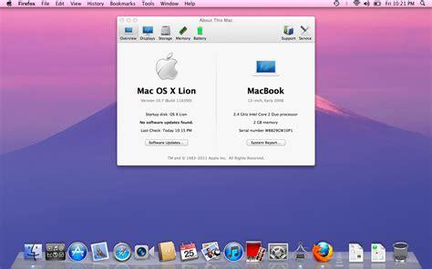 php tutorial mac os x view topic mac os x lion developer preview pre release