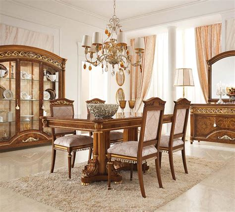 soggiorno stile classico soggiorno classico valderamobili