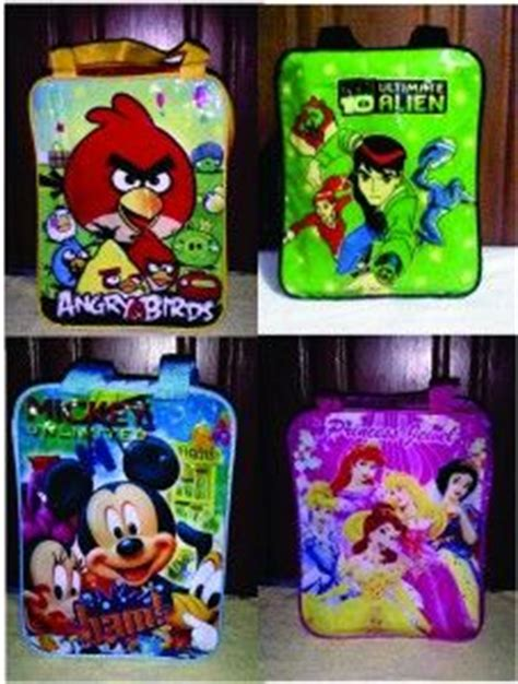 Tas Souvenir Ultah Anak Model Kubus Karakter Suka2 3 toko souvenir ulang tahun anak murah jakarta