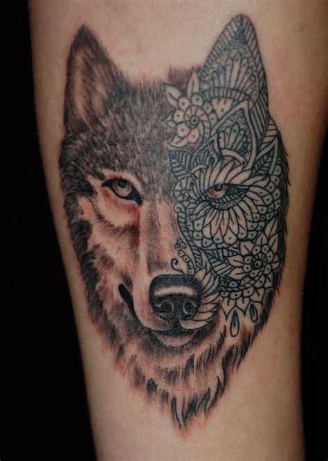 zone braunschweig zone piercing tattoo amp laser