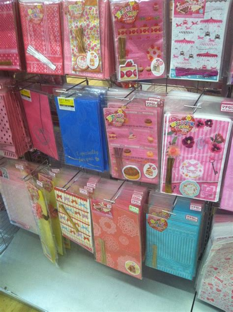 Daiso Gift Card - 174 best images about daiso on pinterest