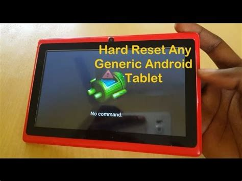 android tablet reset tool download unlock china tablet by hard reset tool software