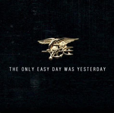 tattoo the only easy day was yesterday only easy day was yesterday military pinterest