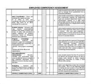 Download Image Nursing Assessment Form Template Pc Android