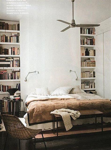 built in bookcases bedroom minimalist yvotube com bohemian minimalist bedroom i wanna live the rest of my