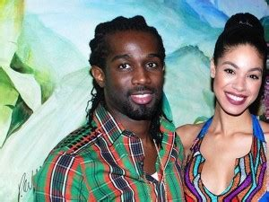 anthony daniels jamaica top 10 biggest high profile breakups within jamaican