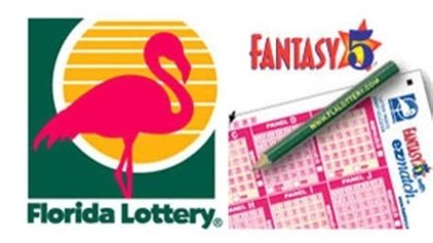 Florida Mega Money Winning Numbers - florida lottery