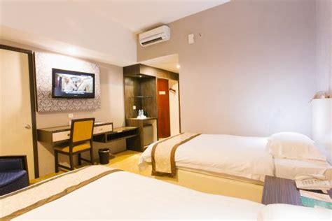 cinema 21 hermes xxi north sumatra hermes palace hotel medan managed by bencoolen desde 21