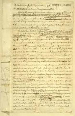 up letter colonies exploration and colonization 1215 1763 the constitution