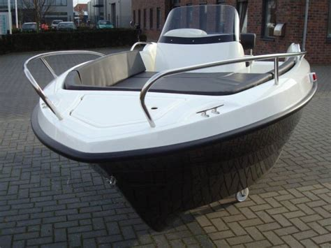 fishing boats for sale holland used saltwater fishing boats for sale in netherlands