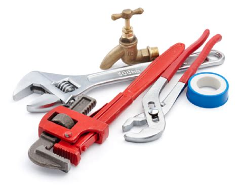 Common Plumbing Tools by Some Essential Plumbing Tools For Home Usage