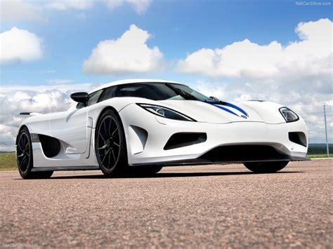 koenigsegg dallas post a picture of your car page 3 macrumors forums