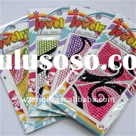 Diskon Stiker Mobil You Can Go Fast Sticker Cutting Kaca rhinestone stickers rhinestone stickers manufacturers in lulusoso page 1