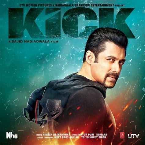 download mp3 from kick kick songs download hindi movie kick mp3 online free