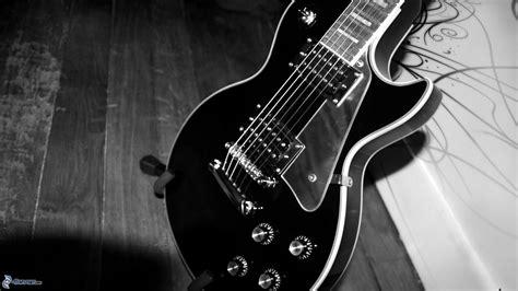 imagenes de guitarras rockeras en hd guitarra el 233 ctrica