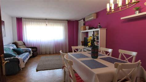 apartamento fin de semana madrid apartamento piso alquiler fin de semana en madrid