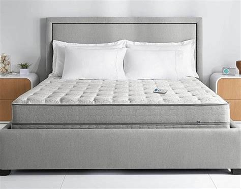 bedroom gadgets lucky 13 cool bedroom gadgets to enhance your sleep quality
