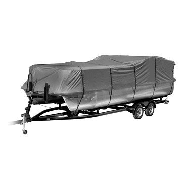 pontoon boat guard cover premium guard 600 pontoon cover pontoon covers