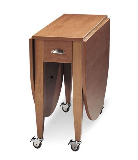 tavoli pieghevoli tavoli pieghevoli con ruote idee creative di interni e