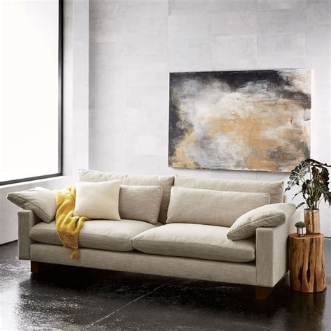 west elm harmony sofa harmony sofa west elm review sofa menzilperde net