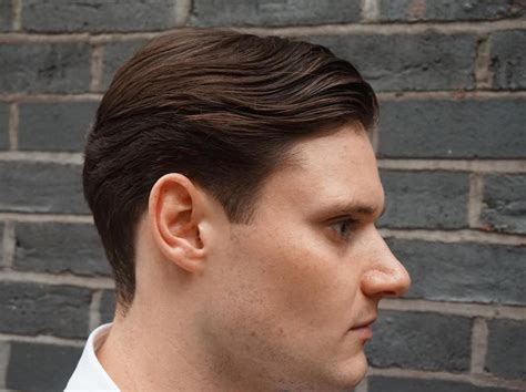 Classic Mens Hairstyles by 39 Best S Haircuts For 2016