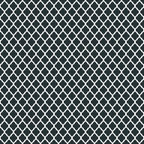 black and white pattern paper free digital black and white scrapbooking papers no1