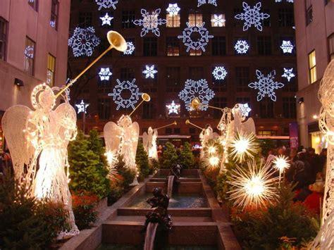 Home Design Johnson City Tn 62 impressive ideas for christmas decoration outdoor
