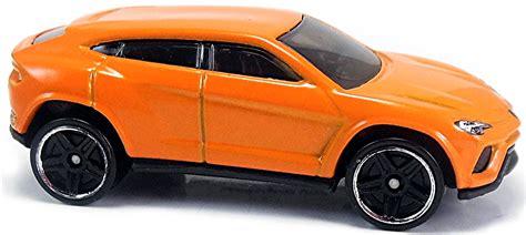 Lamborghini Urus Malaysia Lamborghini Urus 70mm 2015 Wheels Newsletter