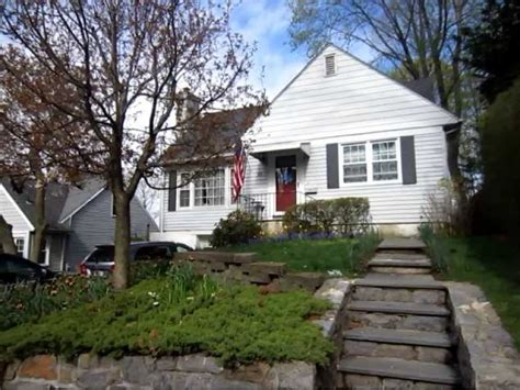 home design studio white plains cool homes for sale in white plains ny on 45 meadowbrook