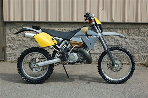 Ktm Motorbike For Sale Page 226 New Used Ktm Motorcycles For Sale New Used