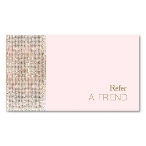 Cheap Business Card Templates Great For Cosmetologists Estheticians Makeup Artists Hair Stylists Fashion Boutiques Beauty