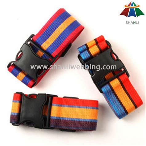 Luggage Belt Luggage Straps best price pattern luggage belt travel luggage