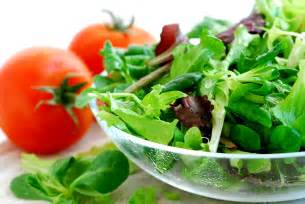 Salad by Food Combining Diet The Humble Salad Food Combining Diet