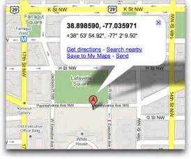 directions to home from my location how can i convert map addresses into latitude longitude