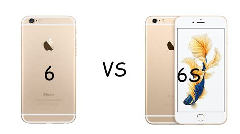 iphone  gold  iphone  gold youtube